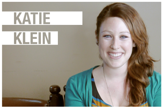 Katie-DEN-WEBSITE-INSTRUCTORS
