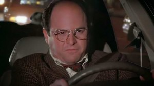 blog-george costanza