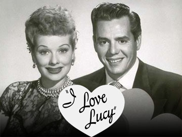 i-love-lucy-8
