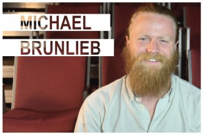 Michael Brunlieb: House Ensembles