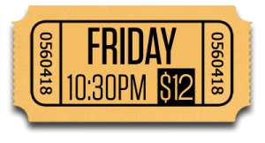 FRIDAY-Brown-Paper-TicketsBuy-Tickets