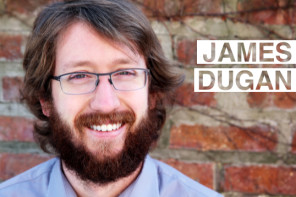 James Dugan: Resident Instructor